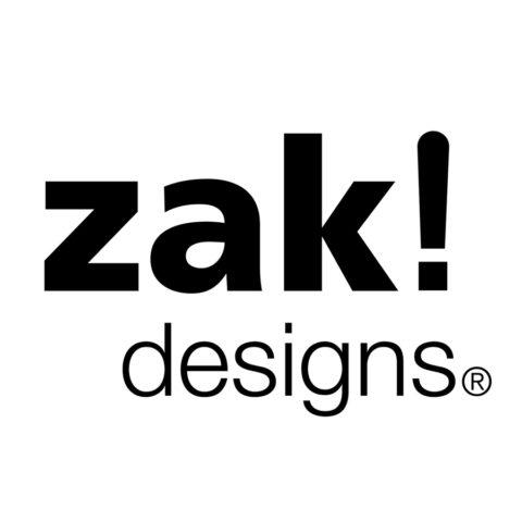 zac-design