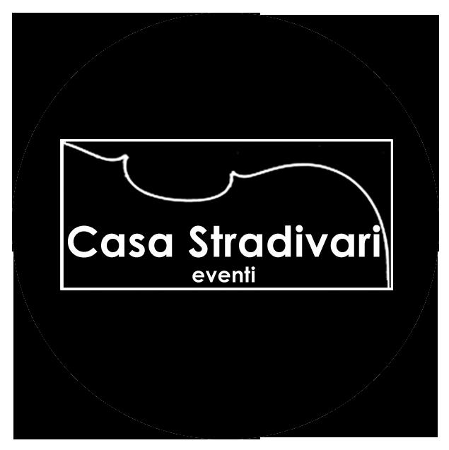 Negozio e Ingrosso Tè per due Lampade SMILEY Santa Ring Casa Stradivari