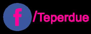 fb-teperdue