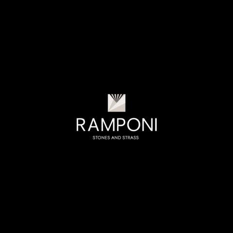 ramponi