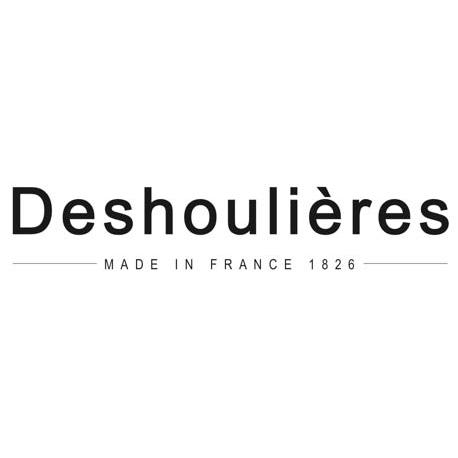 DESHOULIERES