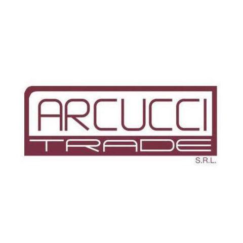 Arcucci Trade