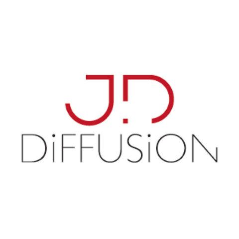 jddiffusion