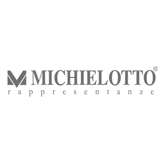 MICHIELOTTO