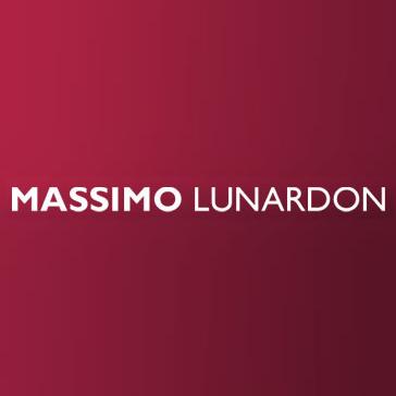 massimo-lunardon